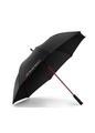 Audi Sport Umbrella