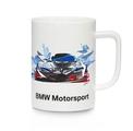 BMW Motorsport Cup