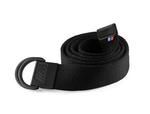 BMW M Belt