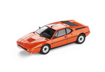 BMW Miniature M1 Heritage Collection