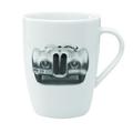 BMW 328 Mug