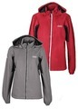 Roots73 Fraserlake Jacket - Ladies