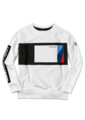 M Motorsport Ladies Sweater - BMW (80-14-2-461-081)