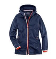 BMW Golfsport Functional Jacket Ladies' - Navy Blue