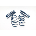 Dinan Performance Spring Set - BMW M3 2013-2008