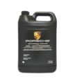 Antifreeze/Coolant - 1 Gallon