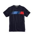 BMW Motorsport Fan T-Shirt - Men's