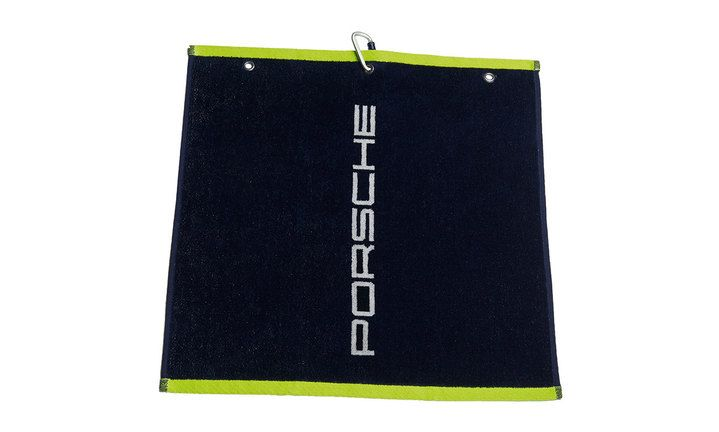 Golf Towel - Sport