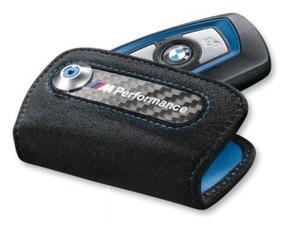 M Performance Key Case - BMW (82-29-2-355-518)