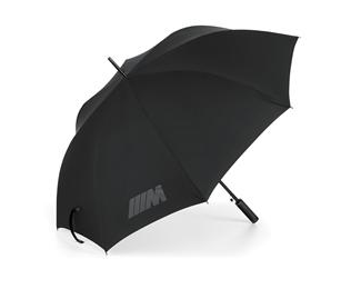 BMW M Umbrella - BMW (80-23-2-410-916)