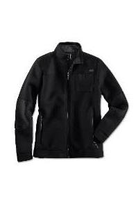 BMW M Sweat Jacket Men - Black - BMW (80-14-2-410-876)