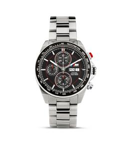 BMW M Chronograph Automatic Watch - BMW (80-26-2-406-695)