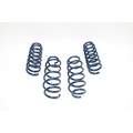 Dinan Performance Spring Set - BMW Alpina B7 2015-2011, Alpina B7 xDrive 2015-2011