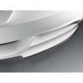 E90 & E90 LCI BMW Performance Carbon Fiber Splitters
