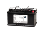 Ep Battery 50AH 600 CCA