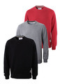 Roots73  Fleece Crew - Mens