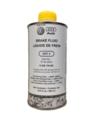 DOT 4 Brake Fluid - 500 mL