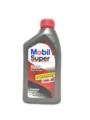Mobil Super 10W-40 Premium Motor Oil - 1 Qt