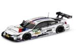 F82 M4 DTM - 2016 DTM Team BMW M Performance - 1:18 Scale