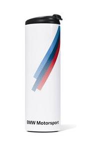 BMW Motorsport Thermos - BMW (80-23-2-446-455)