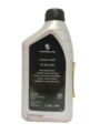Tiptronic Automatic Transmission Oil - 1 L