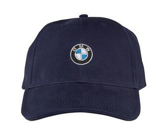 BMW Roundel Cap - BMW (80-16-2-208-705)