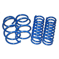 Dinan Performance Spring Set - BMW M5 2003-2000