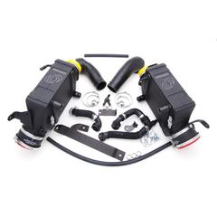 Dinan Perf Air-to-Water Intercoolers - DINAN (D330-0017)