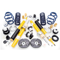 Dinan Coil-Over Suspension System - BMW 335i 2013-2007