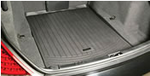 E64 6 Series All Weather Cargo Liner - Convertible