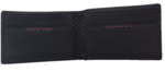 Porsche Men's Wallet - Porsche (WAP-030-032-0H)