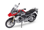 BMW Miniature R 1200 GS (K50)