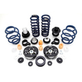 Dinan Coil-Over Suspension System - BMW M3 2013-2008