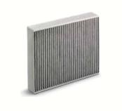 Filter Element - Microfilter Recirculated Air