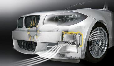 M Performance Power Kit Version 2 - E8x 135i N54 up to 3/2008 (MSD80) - BMW (11-12-2-157-664)