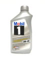 Mobil 1 0W-40 Advanced Full Synthetic Motor Oil - 1 Qt