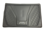 G05 X5 Fitted Luggage Compartment Mat - w/ Luggage Compartment Package