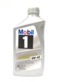95B Macan (2014-2018) Oil Change Kit - 6 cyl - Porsche (PK95BOC1)