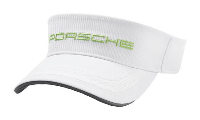 Porsche Visor – Sport - Porsche (WAP-540-002-0G)