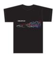 M6 GTLM T-Shirt