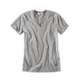 BMW T-Shirt Women's - Gray
