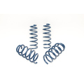 Dinan Performance Spring Set - BMW 650i 2015-2012, 650i xDrive 2015-2012