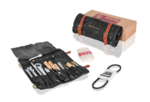 Classic Tool Bag - 356