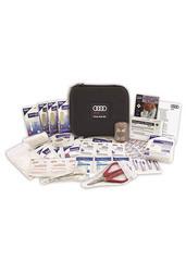 First Aid Kit - Audi (ZAW-093-108)
