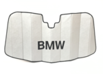 G05 X5 Luxury Sunshade - BMW (82-11-2-473-371)