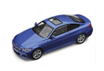 BMW Miniature 4 Series (F32) Coupe