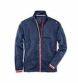 BMW Golfsport Functional Jacket - Men's
