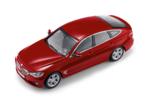 BMW Miniature 3 Series (F34) GT