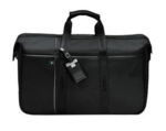 BMW Iconic Weekender Duffel Bag