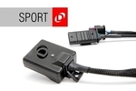 DINANTRONICS Sport for VAG VGA; Audi/VW 1.8L/2.0L Turbo Engine